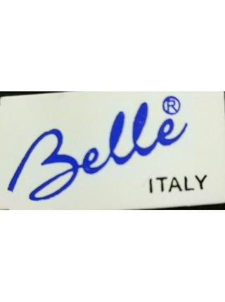 Belle Italy (Италия)