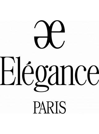 miss Elegance (Франция)