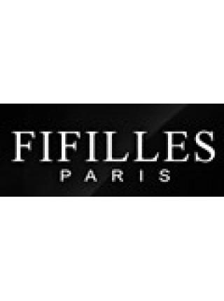 Fifilles (Франция)
