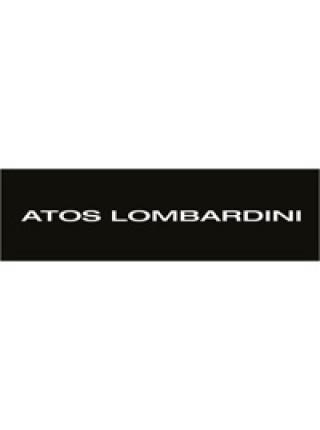Atos Lombardini (Италия)