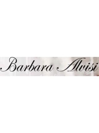 Barbara Aluisi (Италия)