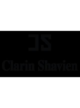 Clarin Shavien (Италия)