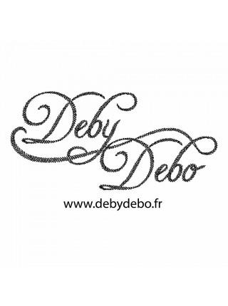 Deby Debo (Франция)
