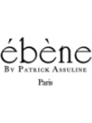 Ebene by Patric Assuline (Франция)