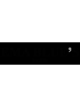 Ema Blues (Франция)