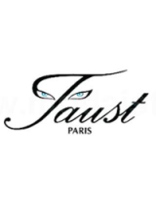 Faust (Франция)