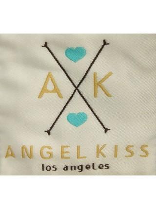 Angel kiss (США)