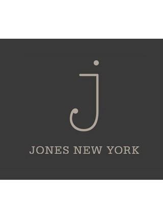 Jones New York (США)