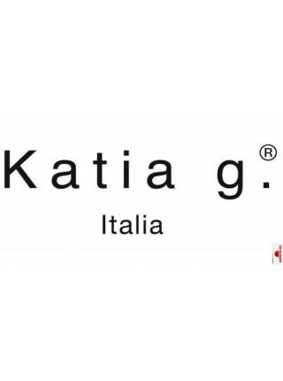 Katia G (Италия)