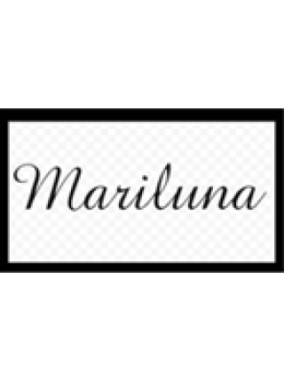 Mariluna (Италия)