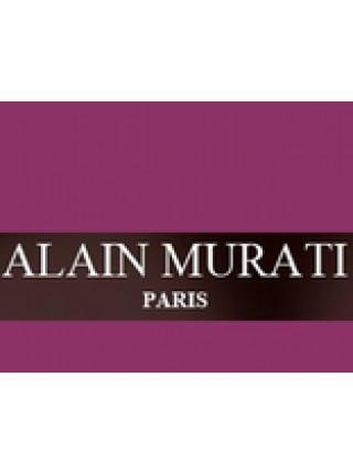 Alain Murati (Франция)