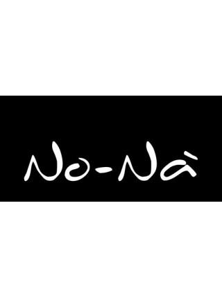 No-na (Италия)