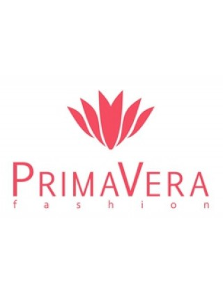 Prima Vera (Россия)
