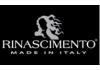Rinasсimento (Италия)