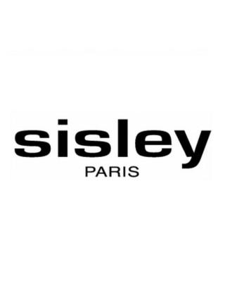Sisley (Франция)