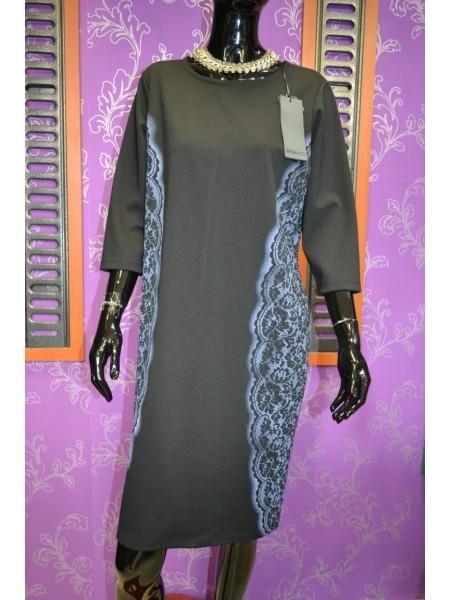 Платье 221