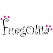 Fuegolita