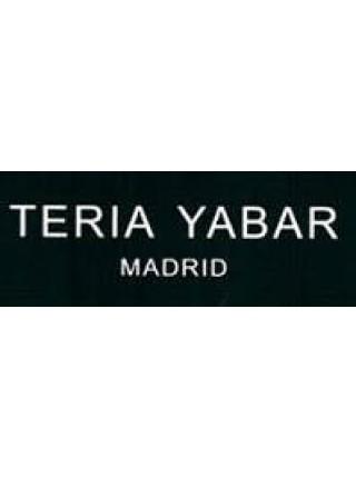 TERIA YABAR (Испания)